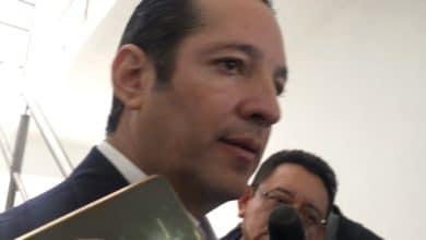 Photo of Vendrá a Querétaro embajador de EUA en México