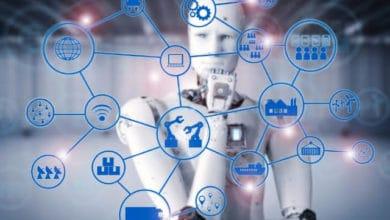 Photo of Inteligencia Artificial, amiga de las PyMEs