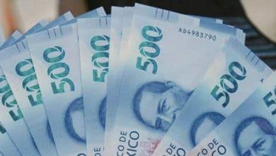 Photo of Billetes mexicanos, entre los más seguros del mundo: UNAM
