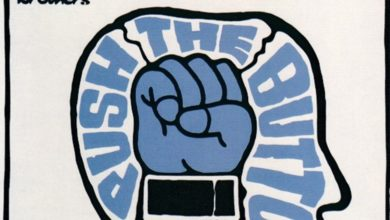 Photo of The Chemical Brothers: Push The Button a 15 años.
