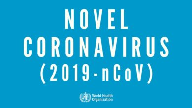 Photo of ¿Qué es el coronavirus? ¿Cómo se contagia? ¿Cuáles son los síntomas? Esto dice la OMS