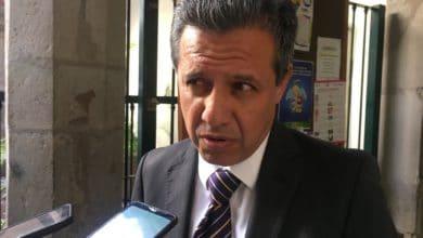 Photo of Esperan repunte de casos de influenza a finales de febrero, en Querétaro; van 19