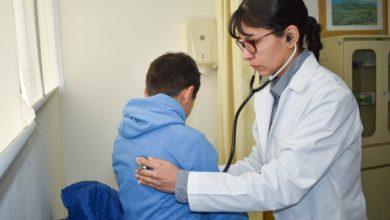 Photo of Realiza SMDIF jornadas médicas en El Marqués