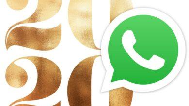 Photo of Renovarse o morir. Novedades de WhatsApp en el 2020