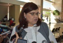 Photo of Querétaro quiere ser Promotor de la Salud