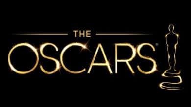 Photo of Oscars #92: 2020: Los nominados.