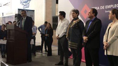 Photo of Ofertan 1,400 vacantes en Feria de Empleo para Profesionistas 2020