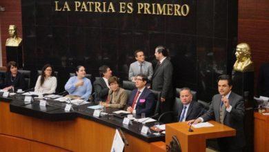"""Photo of Con """"Outsourcing"""" empresas evaden más de 21 mil mdp anuales: Zoé Robledo"""