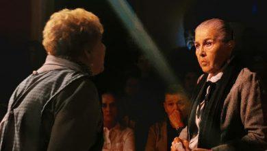 """Photo of """"La Mudanza"""" de Elena Garro, regresa a los Cómicos"""