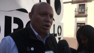 Photo of Horario invernal en primarias de Querétaro concluye este viernes
