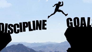 Photo of Disciplina: problema o garantía