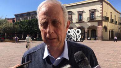 Photo of Alcocer Gamba, enfocado en atender observaciones de la Entidad de Fiscalización