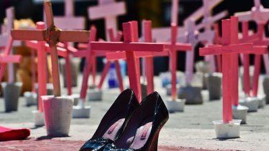 Photo of ¿Cuántos feminicidios hubo en enero? Aquí las cifras oficiales