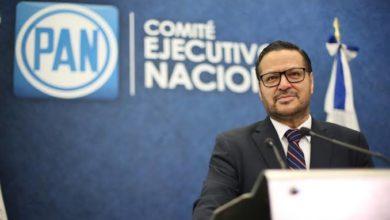Photo of Demanda PAN que gobierno explique dónde quedaron 655 mil millones de pesos