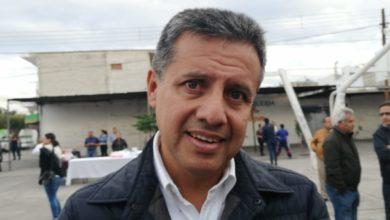 Photo of Querétaro listo para enfrentar coronavirus