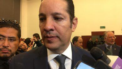 Photo of Se hará reestructuración de transporte público en Zaragoza: gobernador