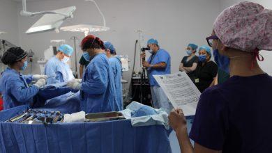 Photo of Gracias a cinco donadores de órganos recibirán transplantes 220 personas en el IMSS