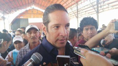 Photo of Buscará Conago homologar penalidad por feminicidio