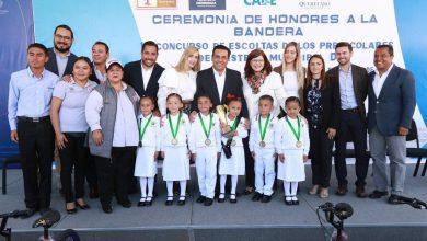 Photo of Mejorar la calidad de vida, involucra mejorar la educación