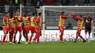 Photo of Monarcas arruina el  debut  de Rafael Puente Jr.