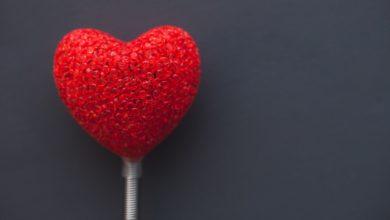 Photo of San Valentín dejará ventas por 22 mil 800 mdp: CONCANACO