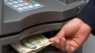 Photo of ¿Sabes cuánto te cobra un cajero diferente al tuyo, por retiro de efectivo?