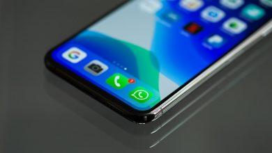 Photo of WhatsApp ha conquistado a 77 millones de mexicanos en 11 años