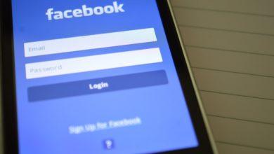 Photo of 79 millones de mexicanos usan Facebook