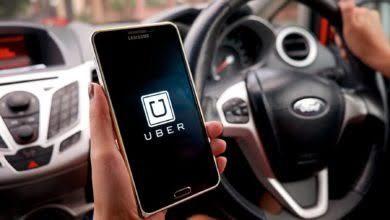 Photo of Se espera que pronto Uber opere de forma regular en Querétaro