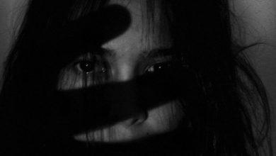 Photo of Aumentan 11% lesiones dolosas contra mujeres en los últimos 5 años