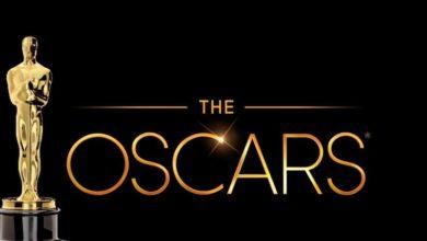 Photo of Premios Oscars 2020: Los ganadores, Aquí.
