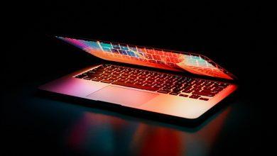 Photo of En México hay 80.6 millones de usuarios de internet: INEGI