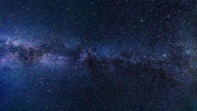 Photo of Se registran señales de radio de otra galaxia.
