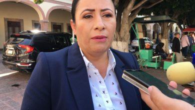 """Photo of Realizaría Legislatura """"a puerta cerrada"""" sesiones de pleno y comisiones, tras Covid-19"""