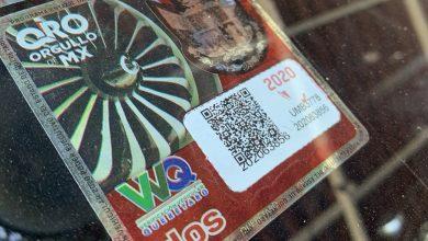 Photo of Prórroga en verificación vehicular y trámites en línea: SEDESU