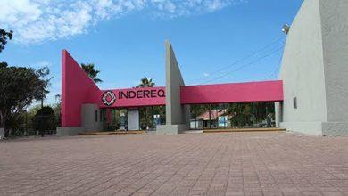 Photo of Centro de Deporte para atletas con capacidades diferentes en Querétaro, listo en julio