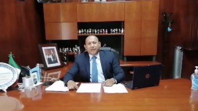 Photo of PAN quiere condicionar entrega de apoyos por contingencia, denuncia Alejandro Ochoa.