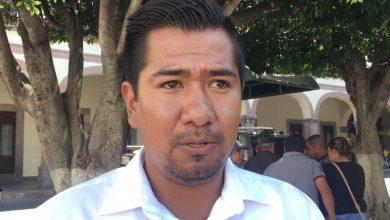 Photo of Piden apoyo a Gobierno trabajadores de Feria afectados por la cancelación de eventos masivos
