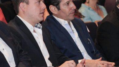 Photo of Se reporta Secretario de la Juventud bien de salud y sin síntomas de Covid-19