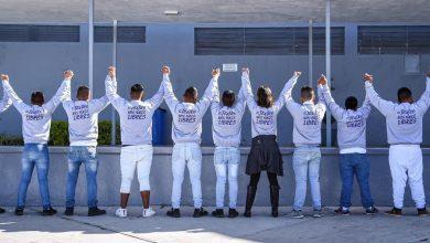 Photo of Genera cambios positivos taller de teatro en adolescentes privados de la libertad