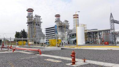 Photo of CFE pagó 14 mil millones de pesos por 24 gasoductos que no pudo usar en 2018