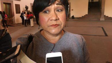 Photo of Hay 302 casos sospechosos de Covid-19 en Querétaro