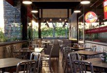 Photo of ¿Dónde pedir comida en estos tiempos de Covid-19? Aquí 120 opciones en Querétaro