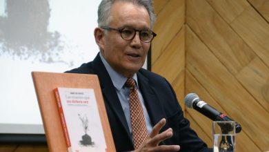 Photo of En México se registran 400 mil muertes al año que no deberían ocurrir: Mario Luis Fuentes
