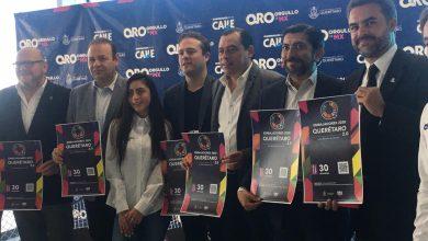 Photo of Lanza Sejuve convocatoria para Embajadores 2030 Querétaro 2.0