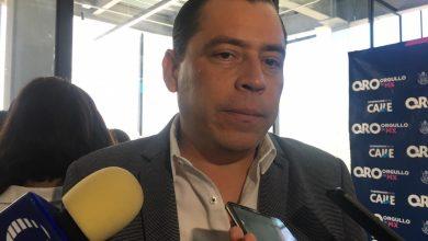 Photo of Arrancaría entrega de apoyos QroBus para preferentes la próxima semana