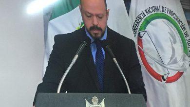 Photo of Feminicidio en México aumentó 138 por ciento del 2015 al 2019