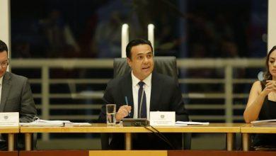 Photo of Reconoce Luis Nava al Ayuntamiento por igualdad sustantiva