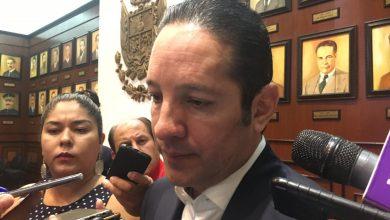 Photo of Ganan amparo las magistradas Celia Maya y Consuelo Rosillo para jubilarse con 140 mil pesos mensuales