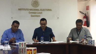 Photo of Destruyen 20 mil 617 credenciales de elector del INE